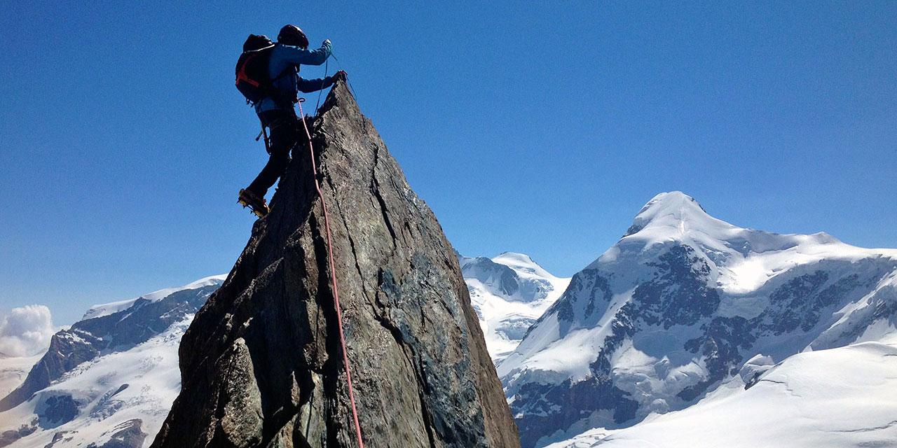Foto/Film Produktion Zermatt